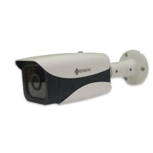 دوربین بالت تحت شبکه ( سری معمولی )مدل IPX 2120A مدیسون
