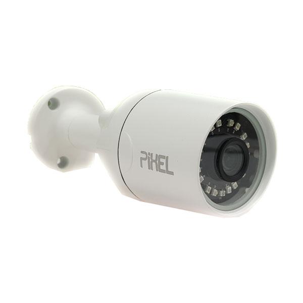 دوربین مداربسته پیکسل